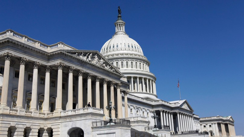 Sidelined Due to the Government Shutdown: The Issues Hampering Current Success of Obamacare
