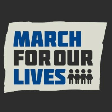 Upcoming: March For Our Lives Nashville