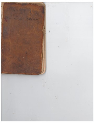 1887 Wage Book Cover