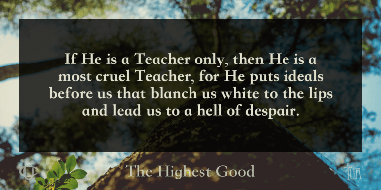 cruel-teacher