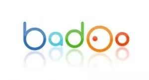 badoo_logo