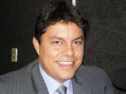 Raoni Mendes anunciou saída do PDT por discordar da família Feliciano (Foto da Internet)
