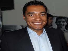 Renato Feliciano aguarda desfecho das negocia��es (Imagem da Internet)