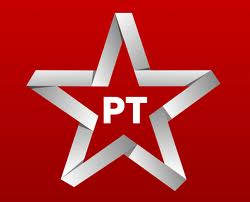 estrela do PT