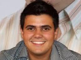 Wilson Filho teve registro negado pelo TRE (Imagem da Internet)
