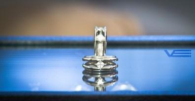 Ima's Engagement Ring & Taper V2