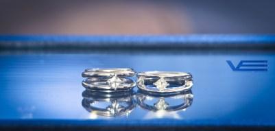 Ima's Engagement Ring & Taper V2_2