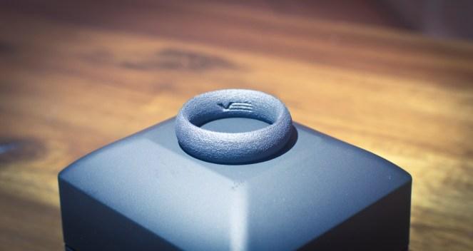 Rings_5