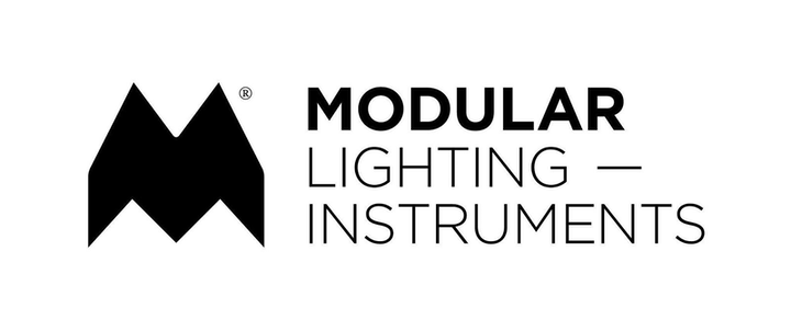 Vanderscheuren neemt verspaningsafdeling Modular Lighting Instruments over