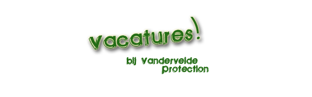 Vacature Junior Corrosion Engineer