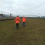 DCVG Shell 2018 - 03 - Vandervelde Protection
