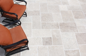 patio pavers which type is right for