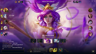 Vandhaals ❤ KILLER BABE: Janna makes them breathless with her beauty