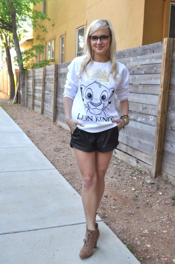1-vandi-fair-lauren-vandiver-fashion-blog-lion-king-glasses-texas-blog-blogger-fashion
