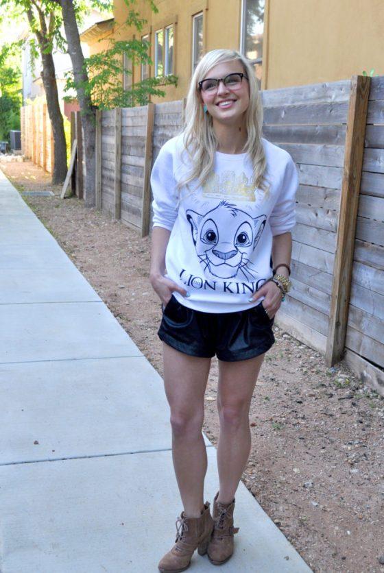 3-vandi-fair-lauren-vandiver-fashion-blog-lion-king-glasses-texas-blog-blogger-fashion