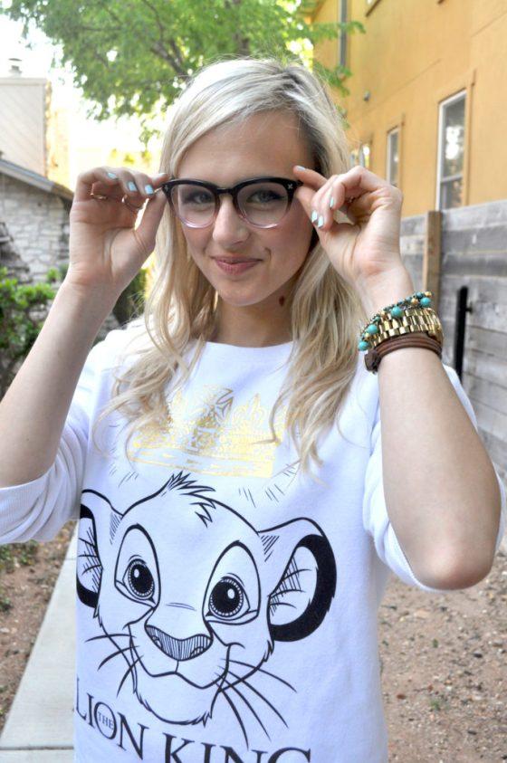 4-vandi-fair-lauren-vandiver-fashion-blog-lion-king-glasses-texas-blog-blogger-fashion