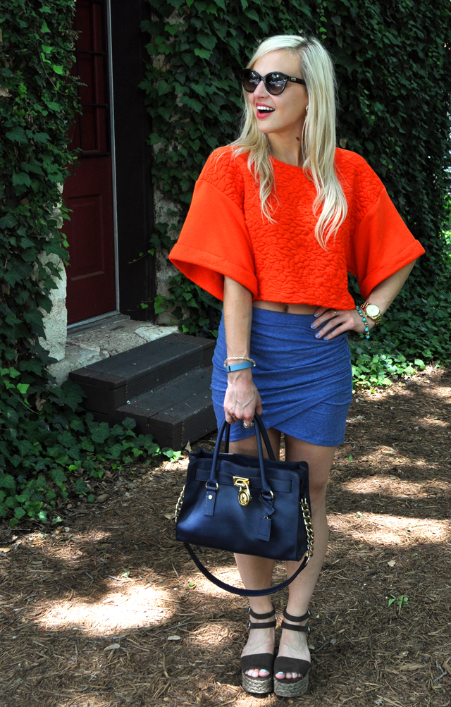 13-orange-blue-vandi-fair-lauren-vandiver-fashion-blogger-texas-blog-austin