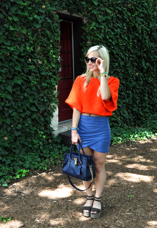14-orange-blue-vandi-fair-lauren-vandiver-fashion-blogger-texas-blog-austin
