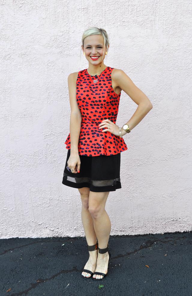 15-pop-of-red-vandi-fair-lauren-vandiver-fashion-blog-blogger-outfit-style