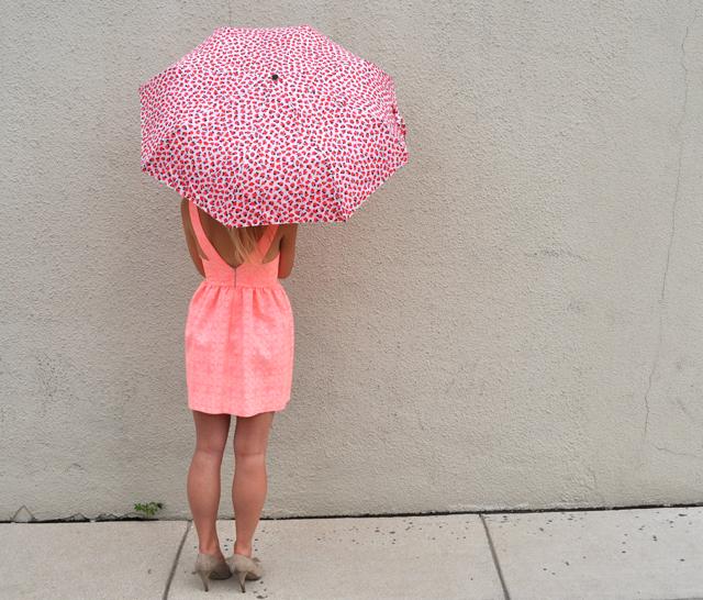 16-birthday-dress-pink-umbrella-girly-fashion-outfit-blog-blogger-vandi-fair-lauren-vandiver