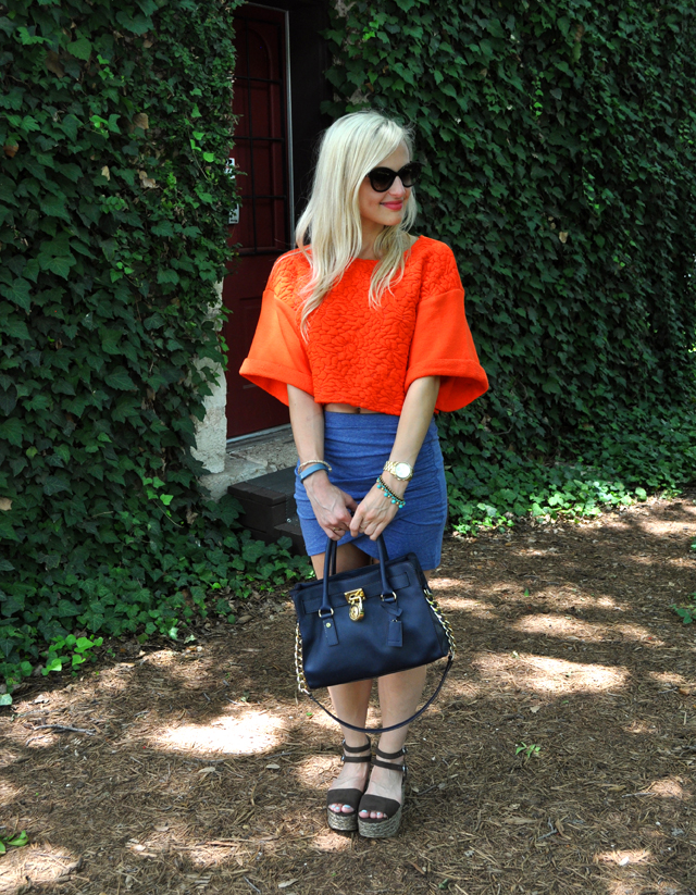 16-orange-blue-vandi-fair-lauren-vandiver-fashion-blogger-texas-blog-austin