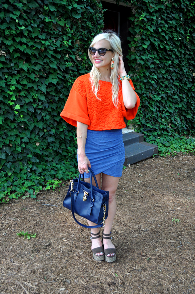 8-orange-blue-vandi-fair-lauren-vandiver-fashion-blogger-texas-blog-austin