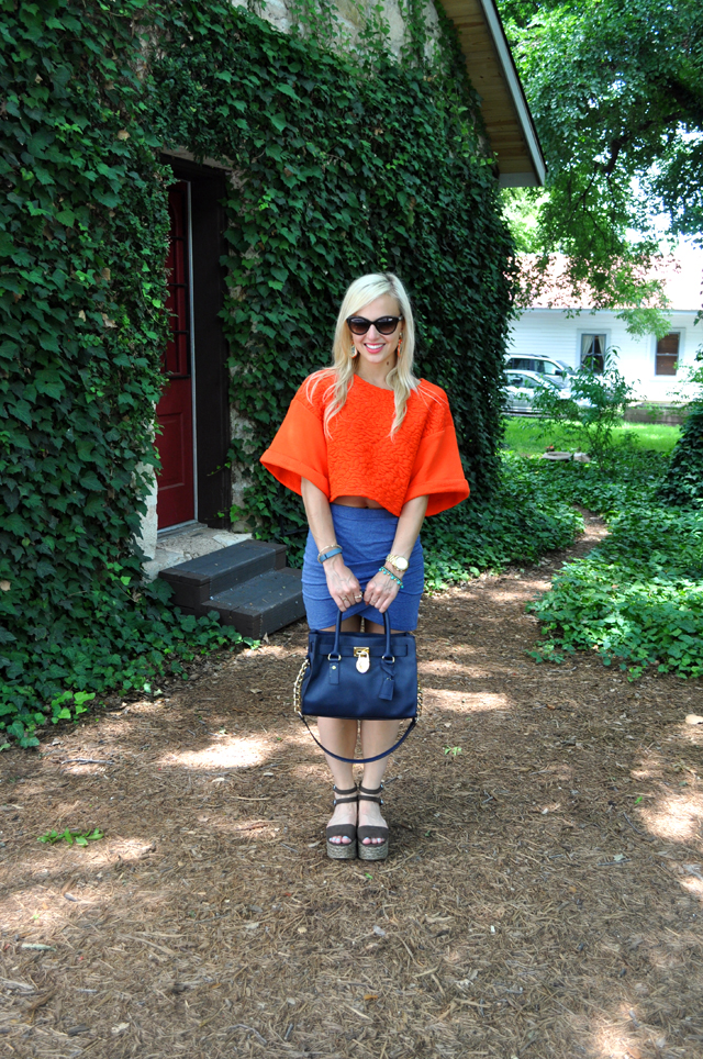 9-orange-blue-vandi-fair-lauren-vandiver-fashion-blogger-texas-blog-austin