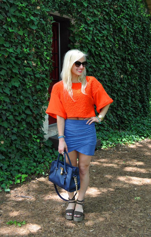 orange-blue-vandi-fair-lauren-vandiver-fashion-blogger-texas-blog-austin