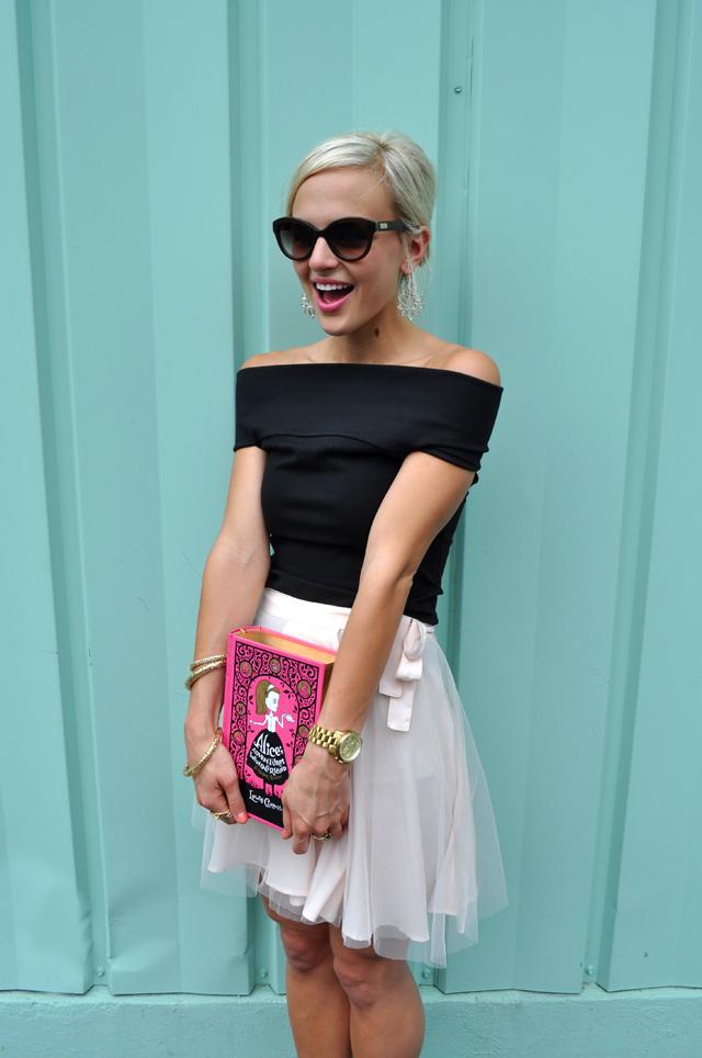 14-modern-ballerina-fairytale-black-pink-vandi-fair-girly-blog-blogger-lauren-vandiver