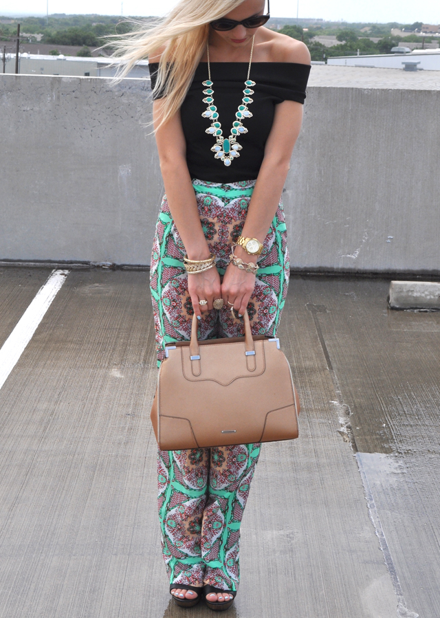 17-boho-bright-teal-pants-fashion-style-blog-blogger-lauren-vandiver-vandi-fair