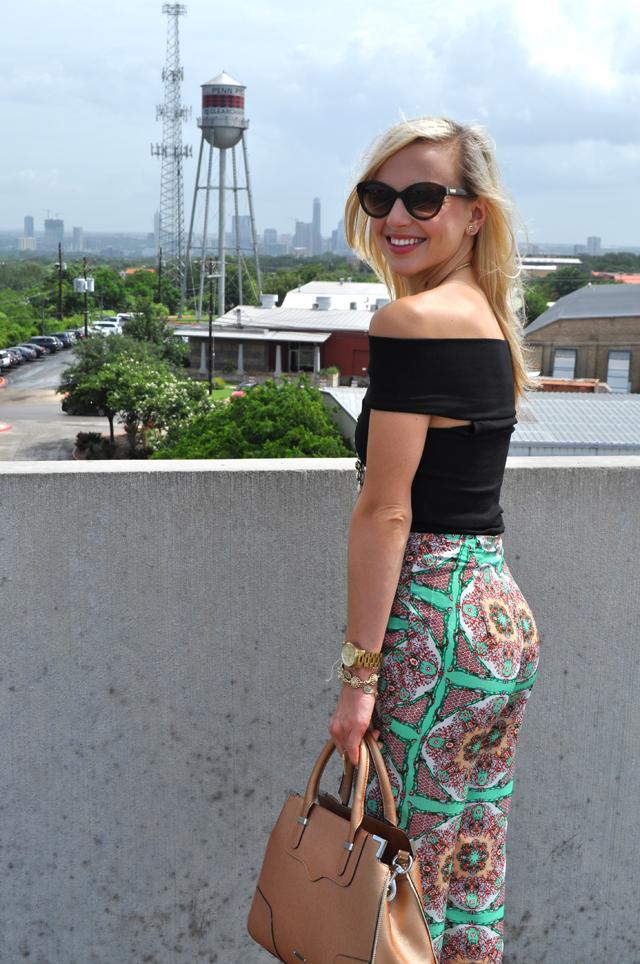 21-boho-bright-teal-pants-fashion-style-blog-blogger-lauren-vandiver-vandi-fair