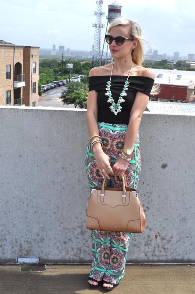 26-boho-bright-teal-pants-fashion-style-blog-blogger-lauren-vandiver-vandi-fair