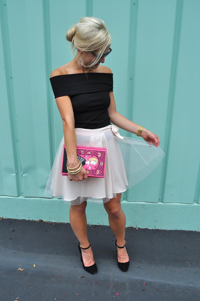 5-modern-ballerina-fairytale-black-pink-vandi-fair-girly-blog-blogger-lauren-vandiver