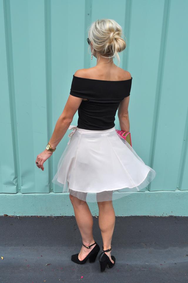 8-modern-ballerina-fairytale-black-pink-vandi-fair-girly-blog-blogger-lauren-vandiver