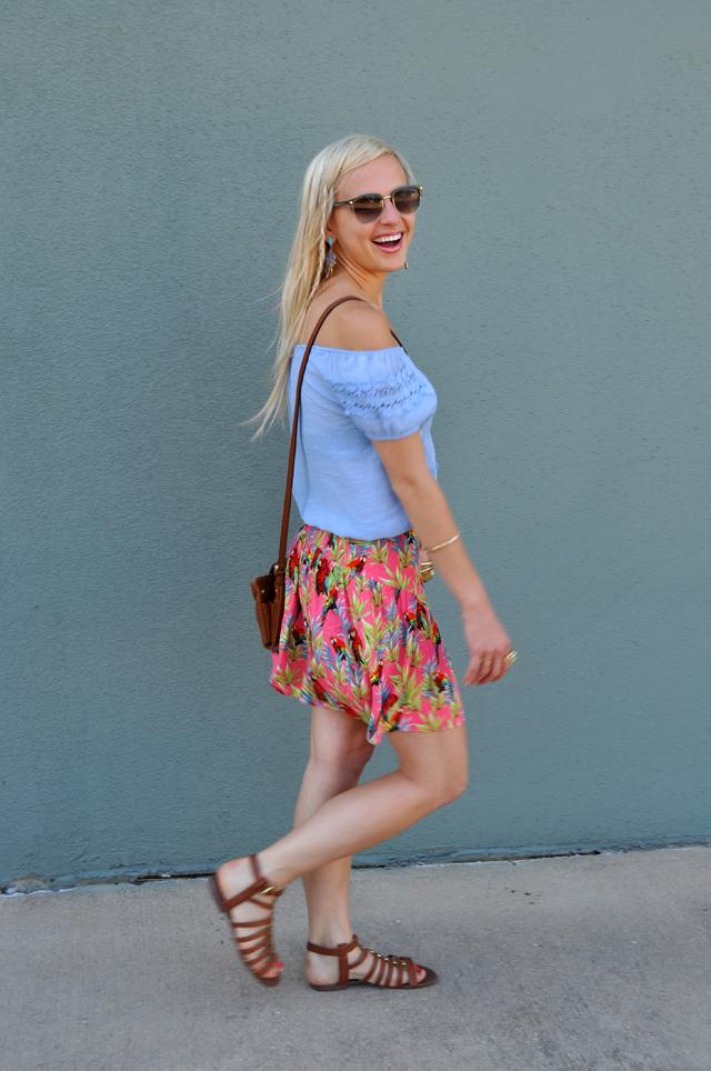 8-parrot-skirt-colorful-casual-blog-blogger-vandi-fair-lauren-vandiver