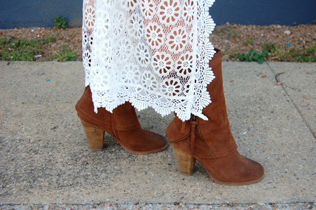 10-southwest-chic-lauren-vandiver-vandi-fair-fashion-blog-blogger-texas-style-outfit