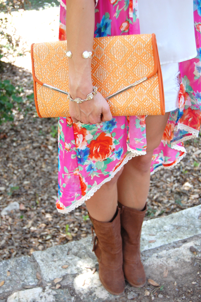 15-kaleidoscopic-kimono-colorful-vandi-fair-fashion-festival-style-outfit-blog-blogger-lauren-vandiver