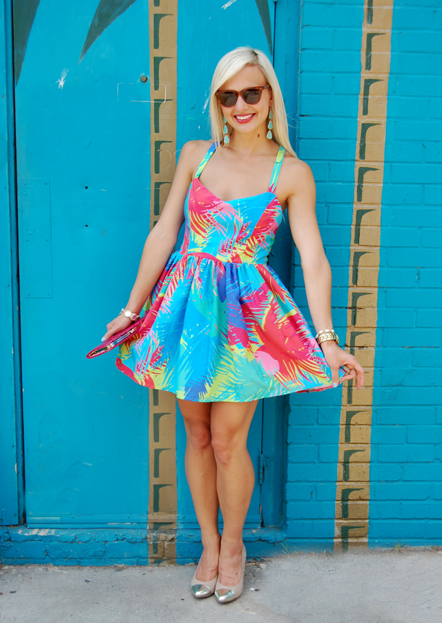 16-palm-palm-dress-colorful-girly-outfit-style-fashion-blog-blogger-vandi-fair-lauren-vandiver