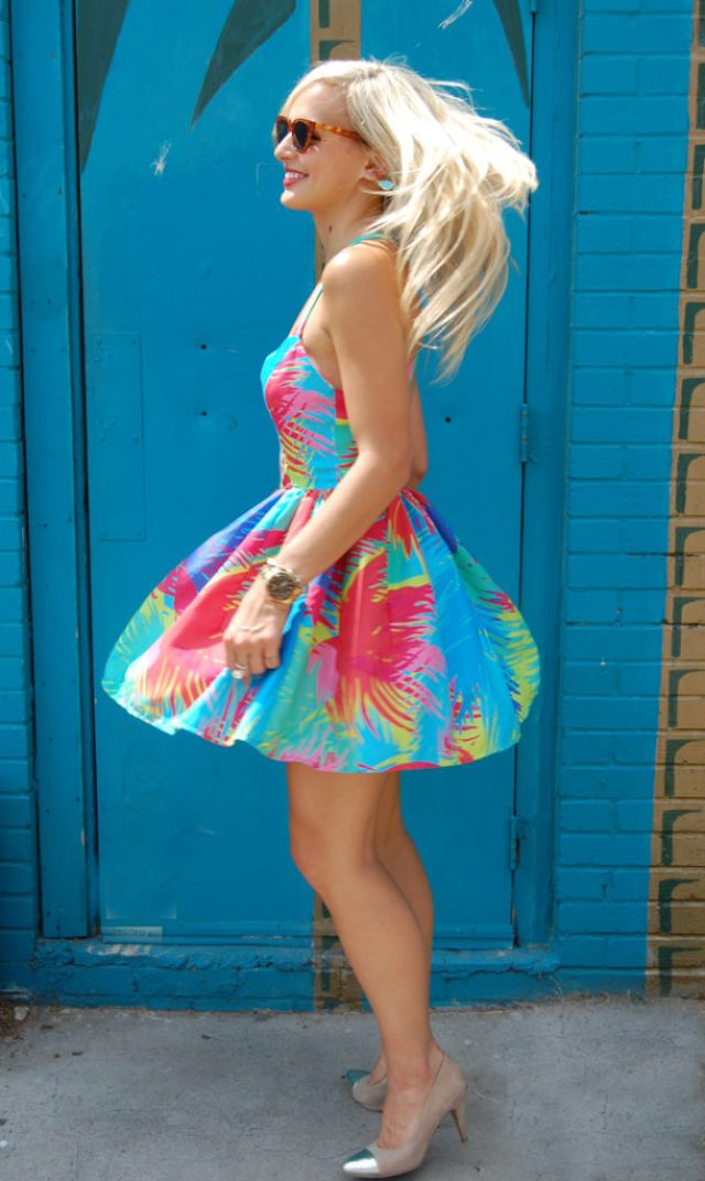 18-palm-palm-dress-colorful-girly-outfit-style-fashion-blog-blogger-vandi-fair-lauren-vandiver