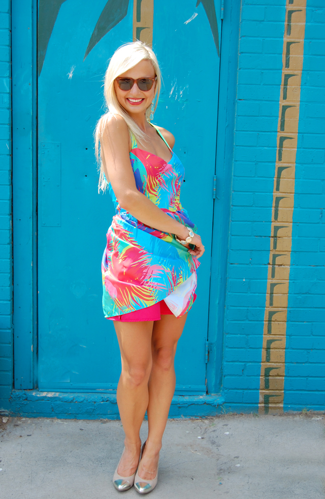 19palm-palm-dress-colorful-girly-outfit-style-fashion-blog-blogger-vandi-fair-lauren-vandiver