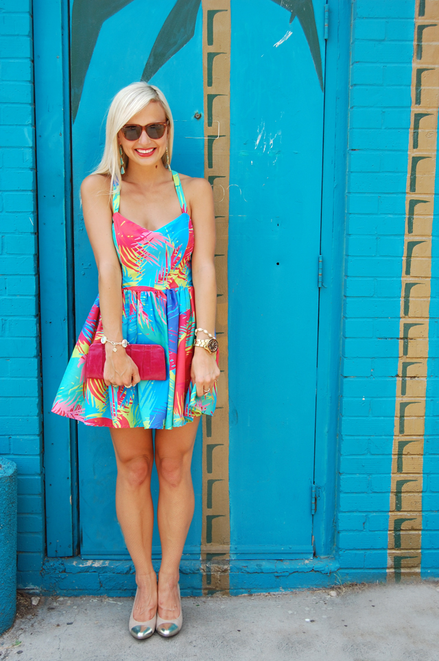 3-palm-palm-dress-colorful-girly-outfit-style-fashion-blog-blogger-vandi-fair-lauren-vandiver