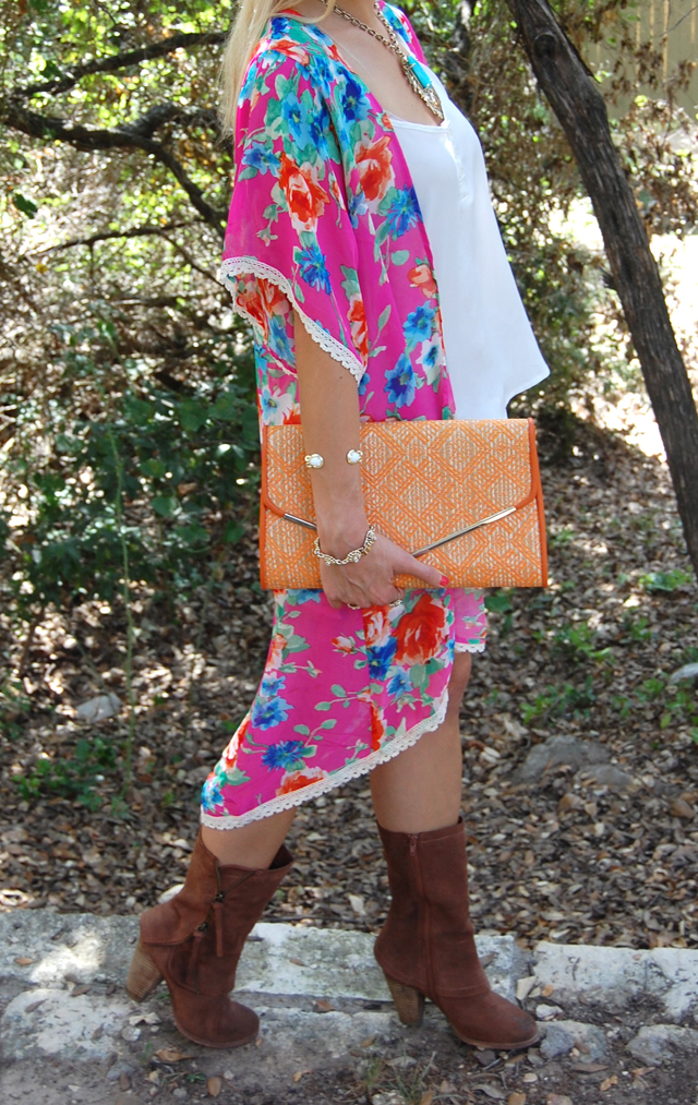 5-kaleidoscopic-kimono-colorful-vandi-fair-fashion-festival-style-outfit-blog-blogger-lauren-vandiver