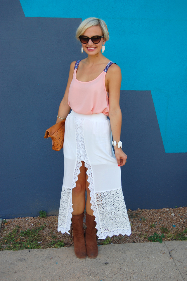 9-southwest-chic-lauren-vandiver-vandi-fair-fashion-blog-blogger-texas-style-outfit