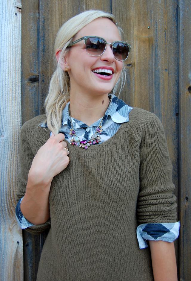 25-necklace-giveaway-light-layers-fall-fashion-plaid-gingham-blog-blogger-vandi-fair-lauren-vandiver