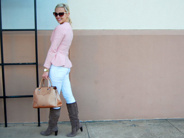 2-milk-and-honey-boutique-pink-peplum-fashion-blog-vandi-fair-lauren-vandiver
