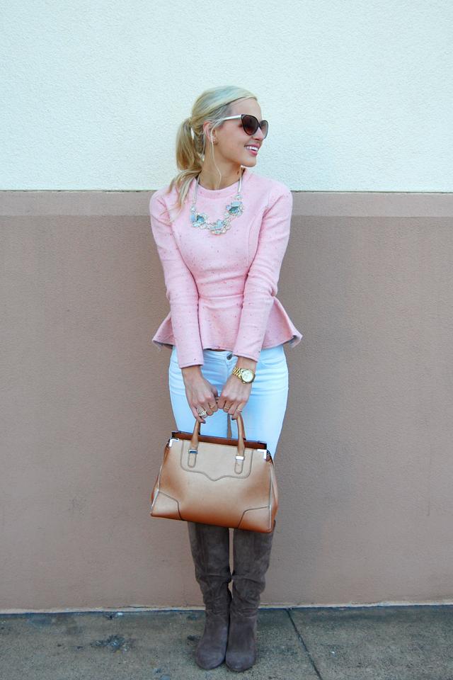 30-milk-and-honey-boutique-pink-peplum-fashion-blog-vandi-fair-lauren-vandiver