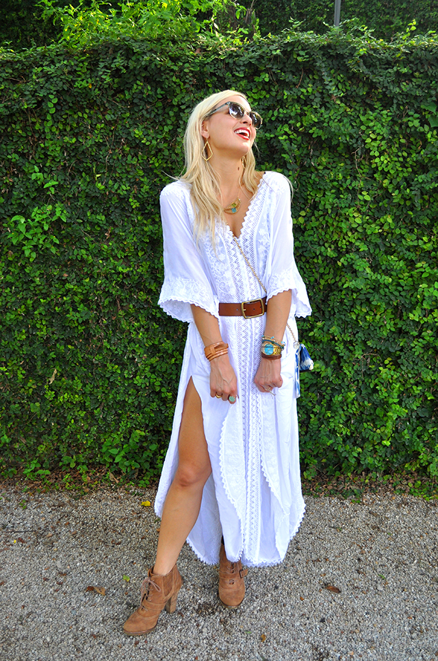 5-gypset-dress-boho-outfit-austin-boutique-la-hacienda-blog-vandi-fair-lauren-vandiver