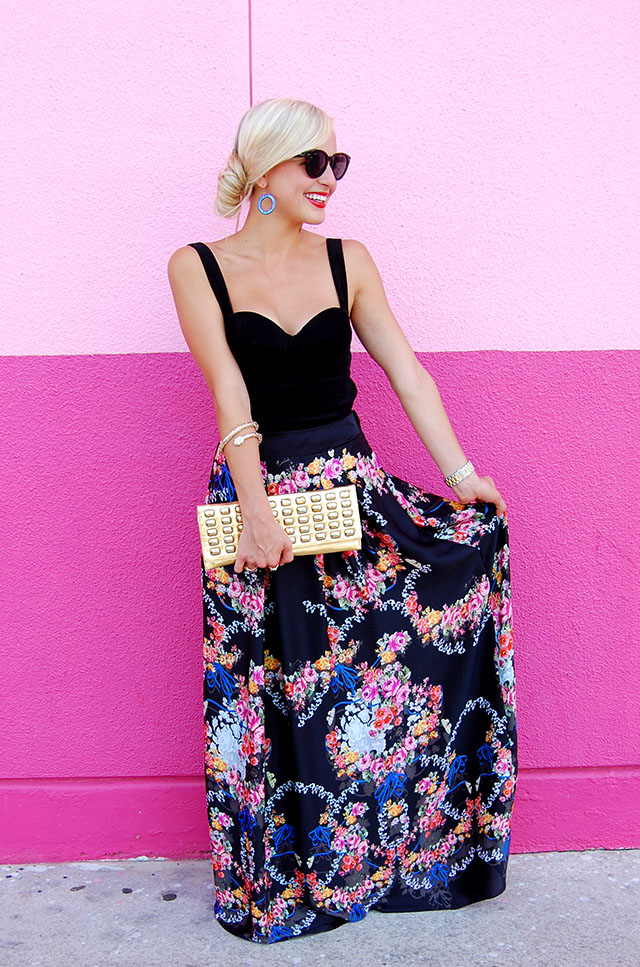 9-floral-swing-maxi-full-skirt-lauren-vandiver-blogger-vandi-fair