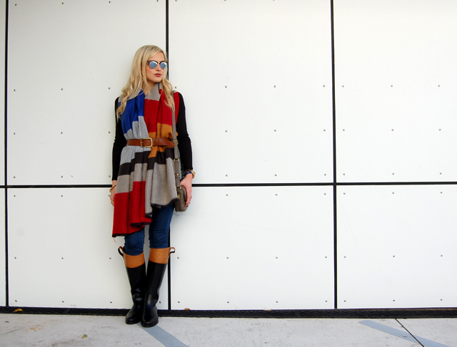 dallas-blogger-lauren-vandiver