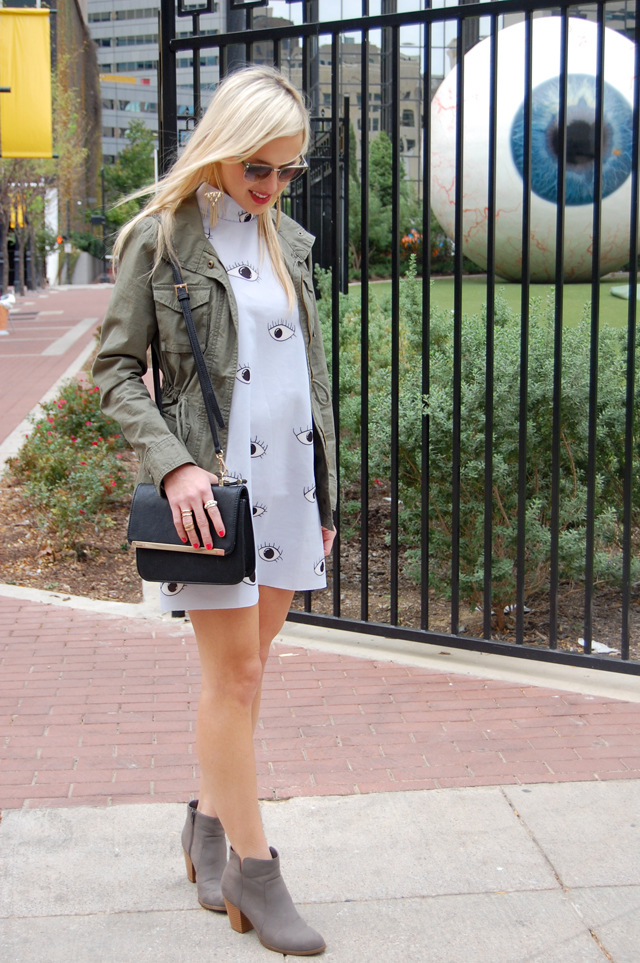 dallas-eye-blogger-outfit